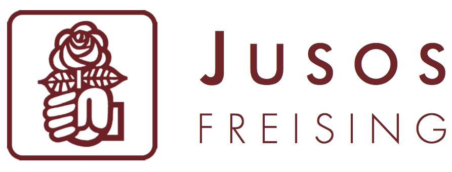 Jusos Freising