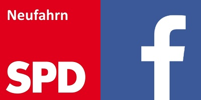 Facebook SPD Neufahrn